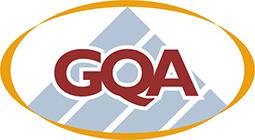 GQA-Siegel