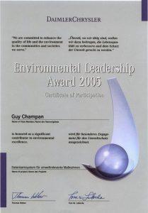 Award2005Champan02