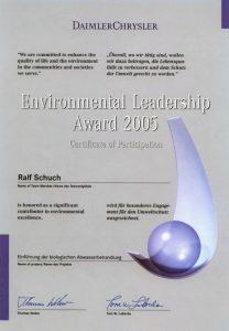 Award2005Schuch02