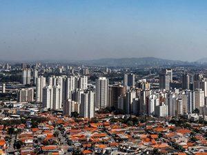 Brasilien-Graubner