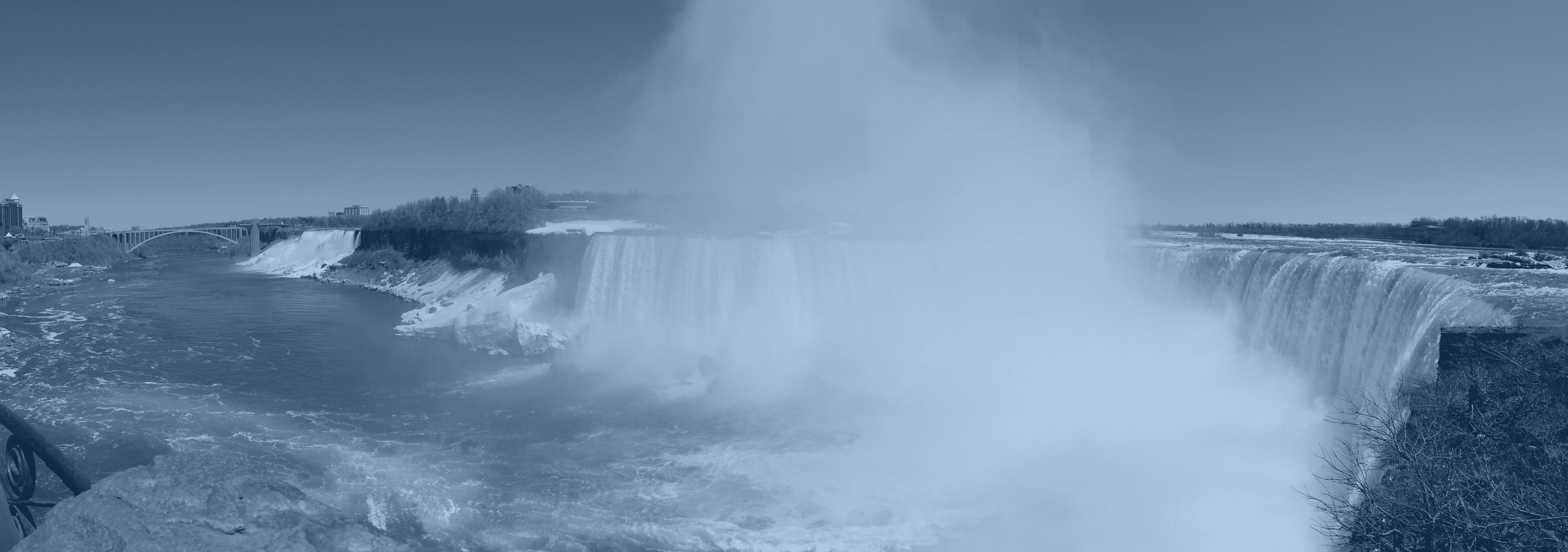 Gewässerschutz (1)